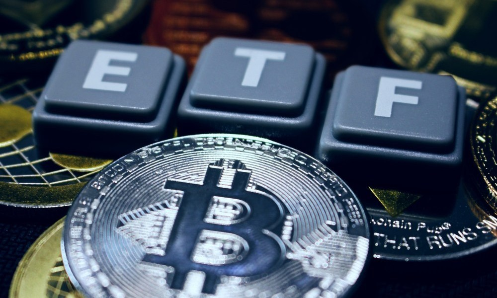 CBOE has resubmitted VanEck/SolidX Bitcoin ETF