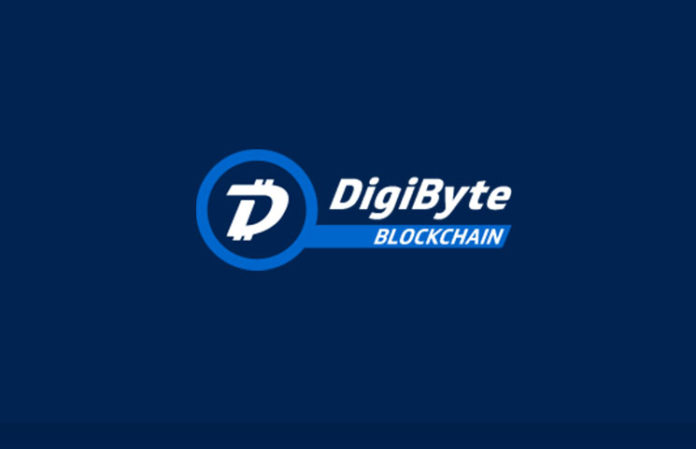 How to Exchange and Withdraw Digibyte to Bitcoin/Ethereum on any exchange platform