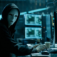 Chainalysis Reports more than a billion Dollars in Crypto stealing by two groups of hackers