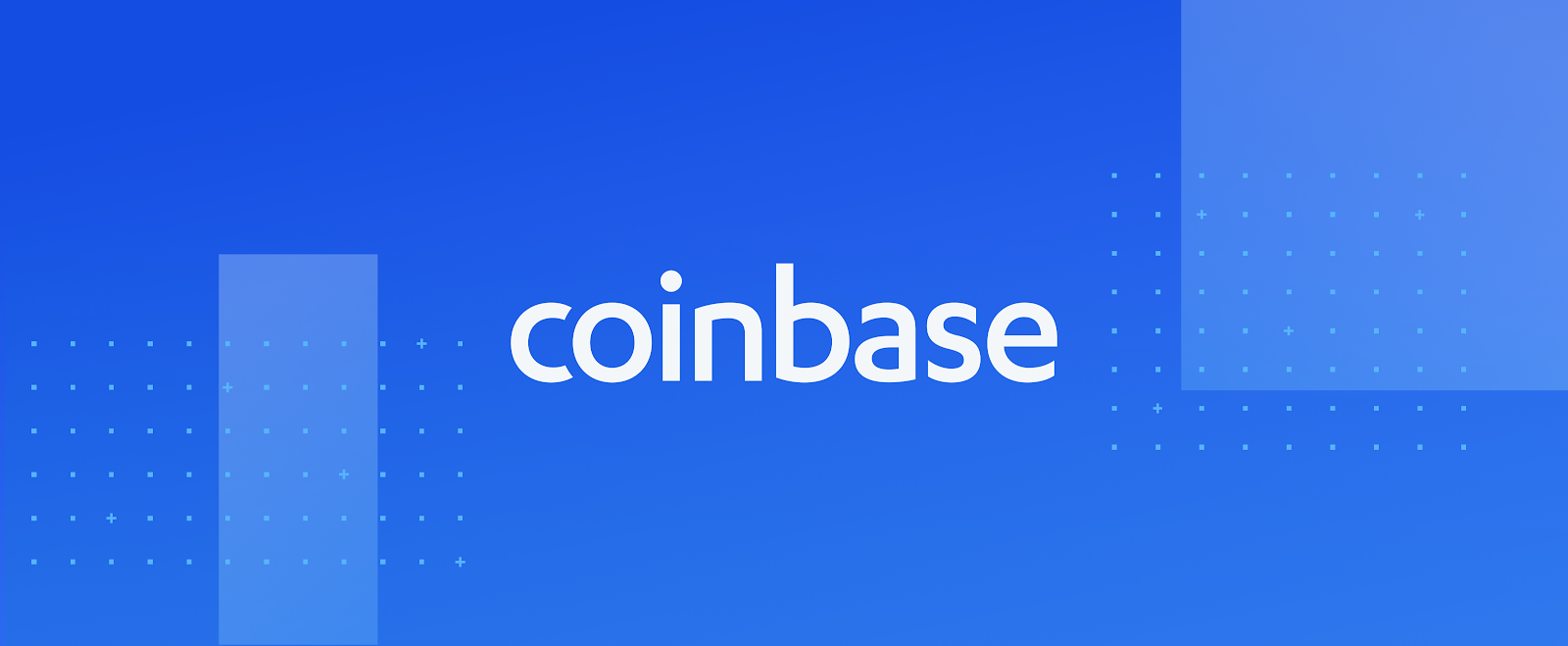 Coinbase Now Allows Users to Claim BSV After Three Months of its Hard Fork