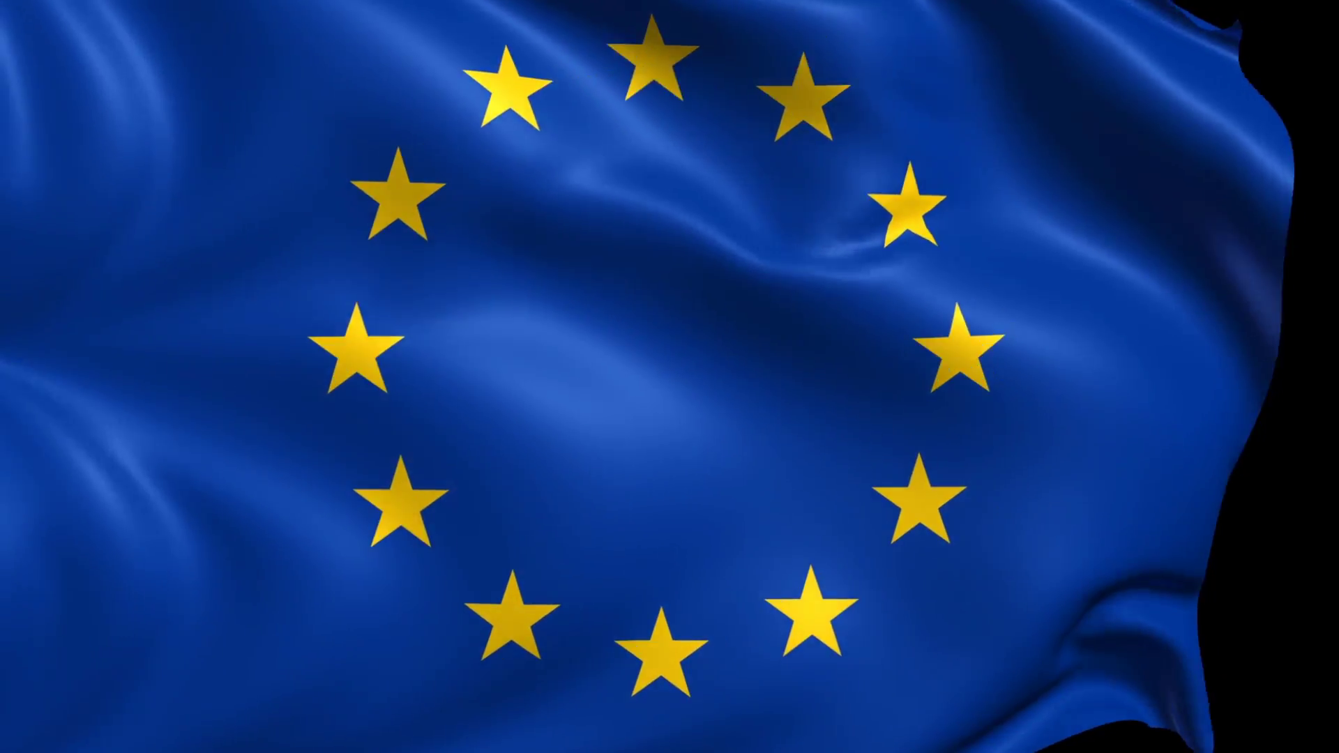Europe is an Agent for Stronger Cryptocurrency Adoption