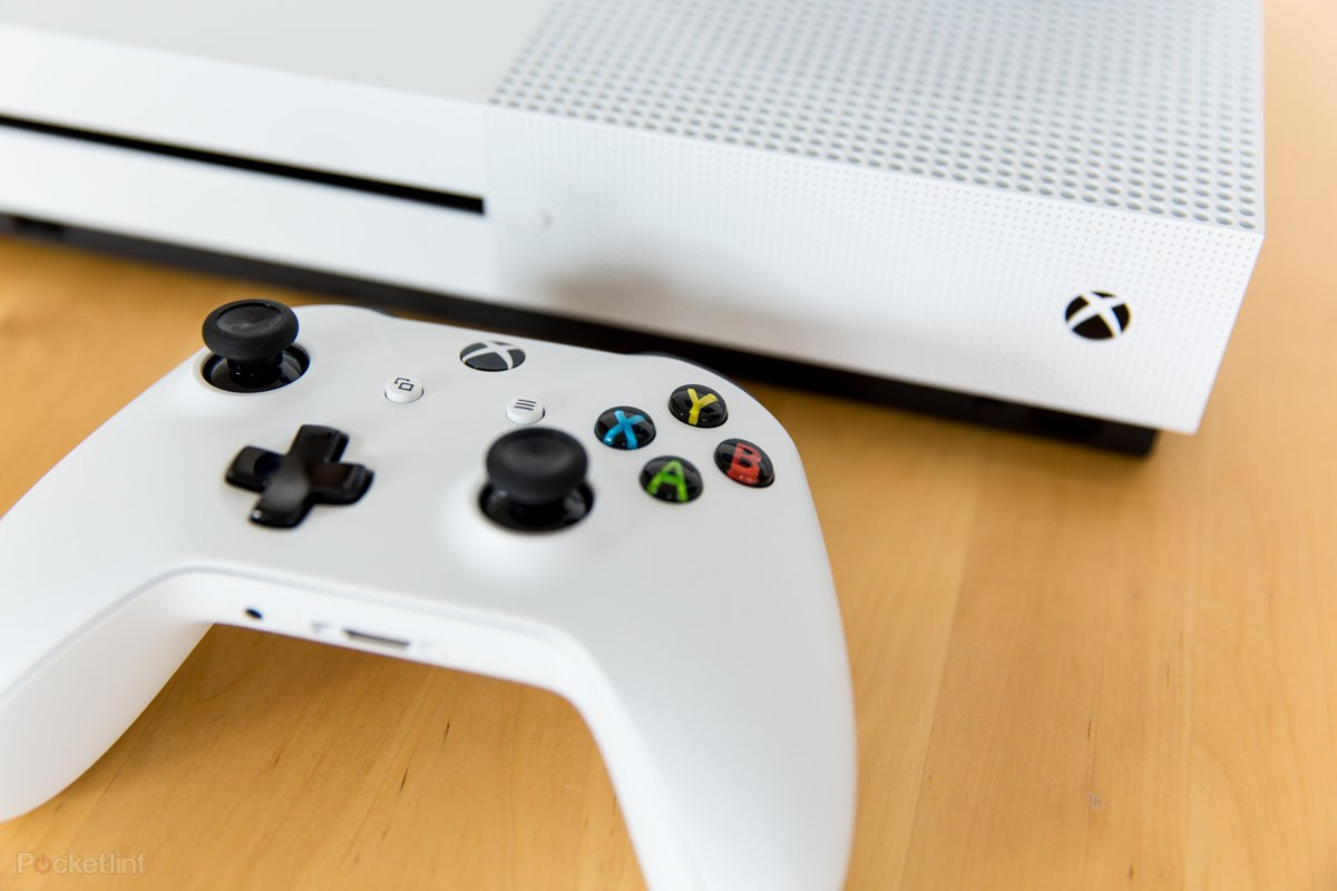 Latest Update on the Rumored Xbox Scarlett Console