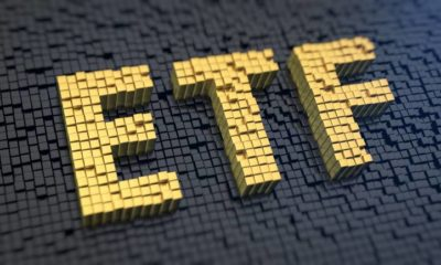 Robert Jackson a SEC Commissioner says Bitcoin ETF is on the Horizon