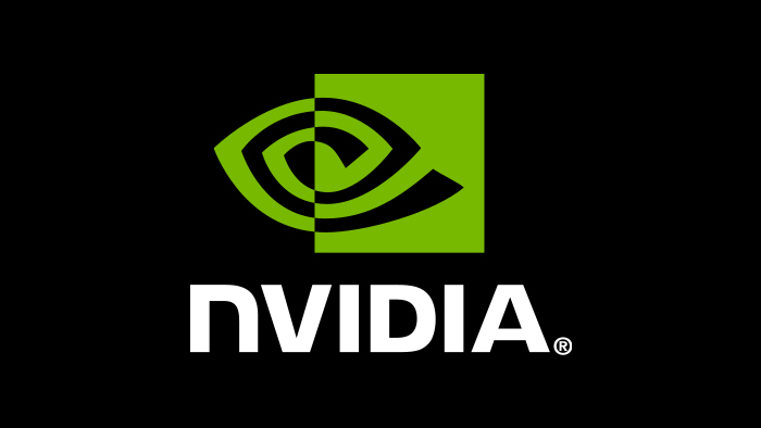 Soft Bank comes out of its share of the giant NVIDIA