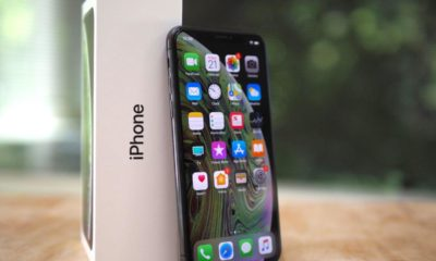 The rumored iPhone 5G could be the real deal in 2020