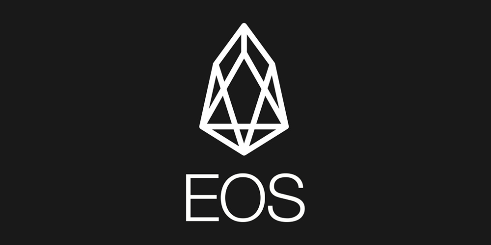 EOS Rank Fifth Cryptocurrency As Being Supported By LUMI Wallet And MINERGATE