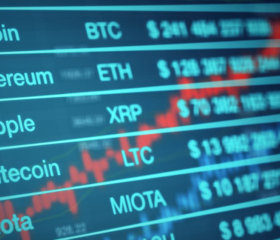 KAMIKAZE On Cryptocurrency (Bitcoin) By 21ST Century Youth