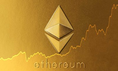 This is Expected to get Ethereum Over $1000 at the End of 2019