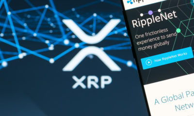 Why 2019 Might Be The Best Year For Ripple's XRP