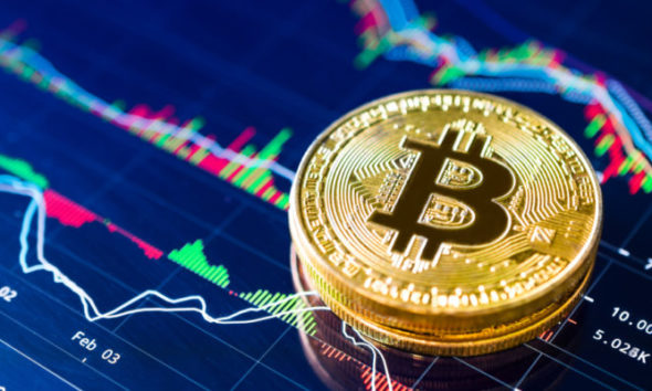 Why Bitcoin Is Still The Leading Cryptocurrency When It Comes To Cryptocurrency Trading