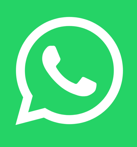 With Targeted Ads Coming to WhatsApp This Year, Is the Instant Messaging Industry Ripe for Change?