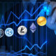 Cryptocurrency Now On Top Of The Hills, As Investment Bankers Leave Firms To Join Crypto