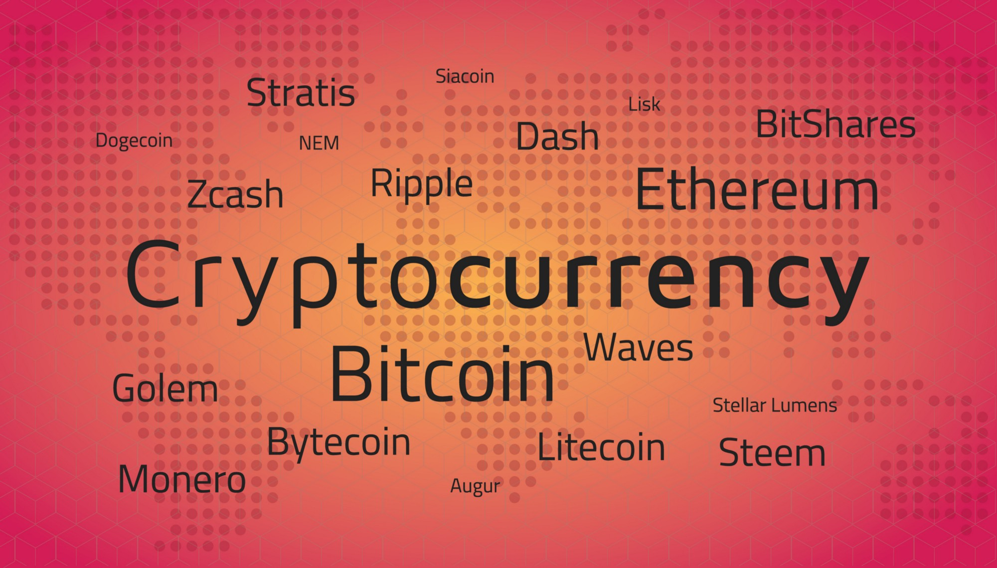 Into The Walls Of Cryptocurrency, The Good, The Bad And The Ugly Side