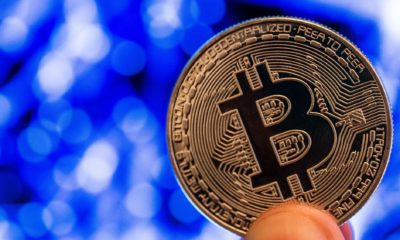 Why Bitcoin Is Better Than Other Cryptocurrencies