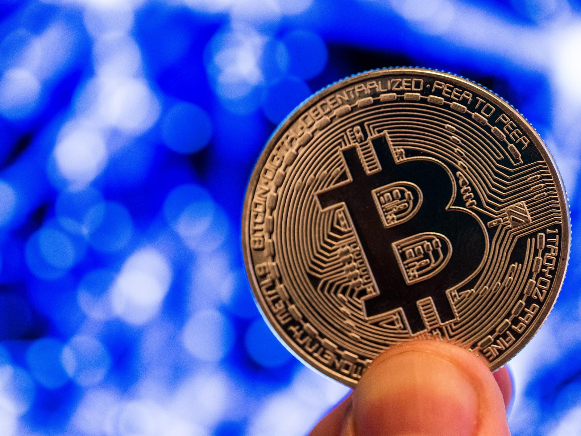 buying not mineable cryptocurrencies