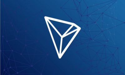 Is The Tron Coin An Overhyped Cryptocurrency?