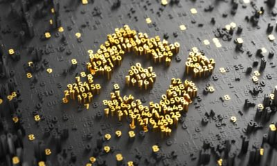 Binance Cryptocurrency Exchange Considers Launch of Its Stablecoin
