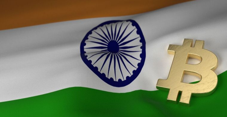 CZ Opines That the Recent Crypto Ban in India Will Bring About a Global Adoption