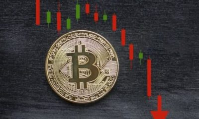 Veteran Venture Capitalist Predicts Bitcoin Will Fall to $0-$500 And Eventually Be Replaced