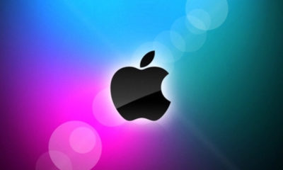 """Apple To Launch it's 'Pro' iPhone, Refurbished iPad 'Pro' and 16"""" MacBook 'Pro' This Summer."""