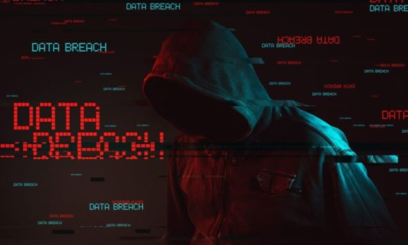 Ecuador Data Breach: Records of Over 20 Million Users Exposed