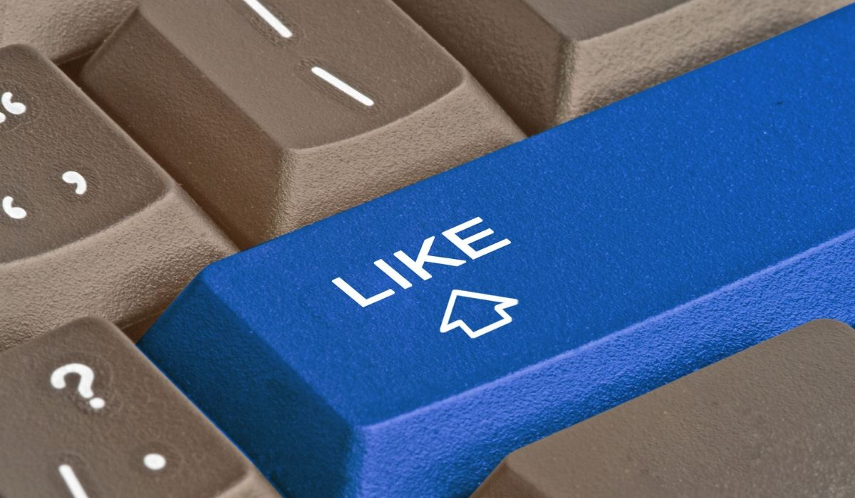 Facebook Anticipates to Completely Retire Its 'Like' Button