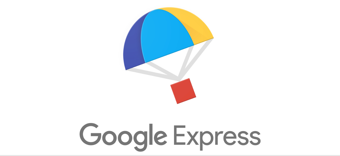 Google Shopping: The All-New Google 'Express' and 'Shopping Search' App