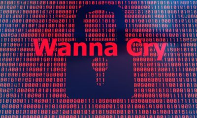 CISA Prepares For Another 'WannaCry' Incident_ Says Something Big is Coming to The Entire Cyber-Space