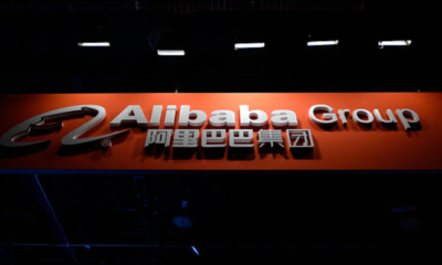 Alibaba Registers $38.4 Billion During Its Singles' Day Sales