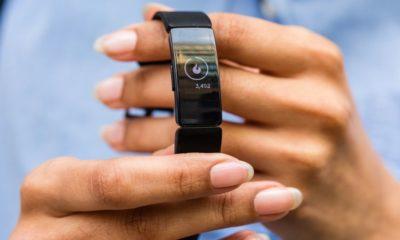 Google Acquires Smart Watch Maker Fitbit For $2.1 Billion