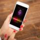 Apple Acquires AI Startup to Improve Siri