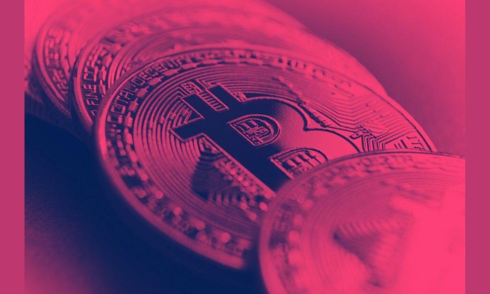 Į projektą įdėsiu bitkoinų. Yra Cryptocurrency Geras Investavimas