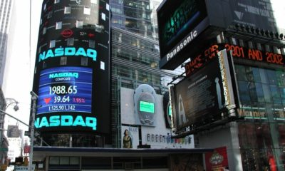 Coinbase to be Directly Listed on NASDAQ on April 14, Following SEC's Approval